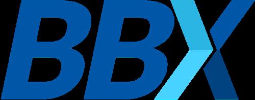 bbxworld.com   Agency Vista