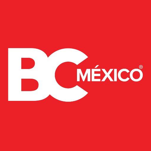 BC Mexico | Agency Vista