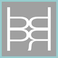 bd public relations | Agency Vista