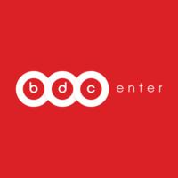 BDCenter   Agency Vista