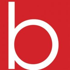 BDifferent - Marketing   Agency Vista