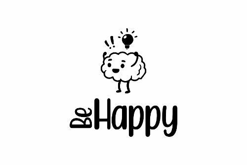 Be Happy | Agency Vista