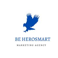 Be Hero Smart | Agency Vista