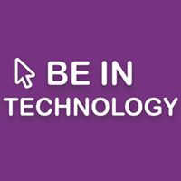 Be In Technology - beint | Agency Vista