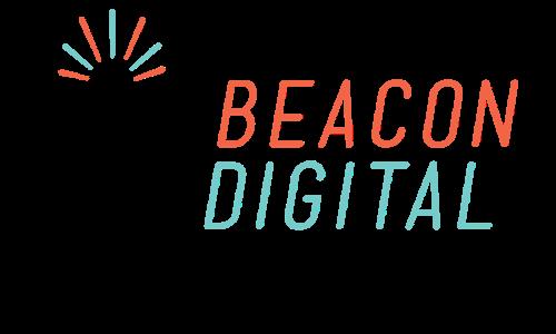 Beacon Digital Marketing | Agency Vista