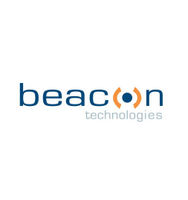 Beacon Technologies, Inc. | Agency Vista