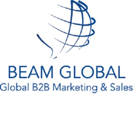 Beam Global | Agency Vista
