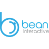 Bean Interactive Limited | Agency Vista
