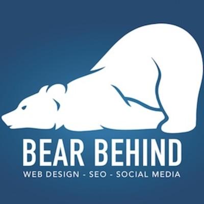 Bear Behind Ltd | Agency Vista