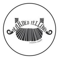 Bearded Fellows Creative Agency | Agency Vista