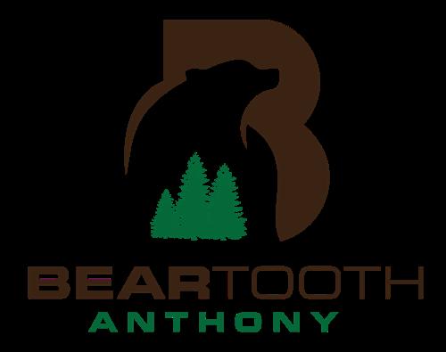 Beartooth Anthony   Agency Vista