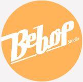 Bebop Studio   Agency Vista