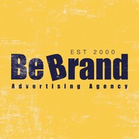 BeBrand Advertising Agency | Agency Vista