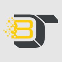 Become Digital Today | Agency Vista
