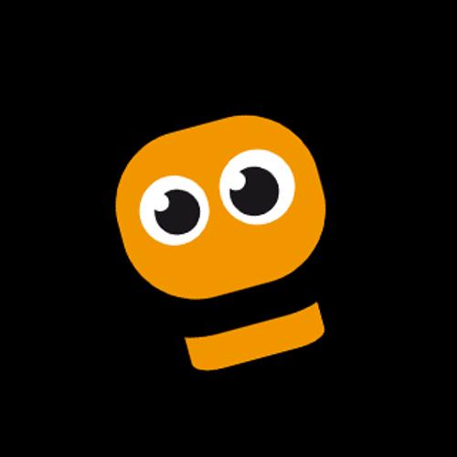 BEE Inbound | Agency Vista