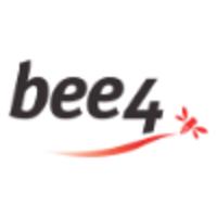 Bee4 | Agency Vista