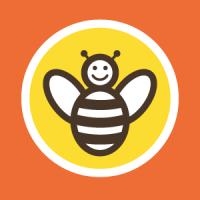 Beehive Specialty | Agency Vista