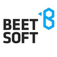 BeetSoft co Ltd | Agency Vista