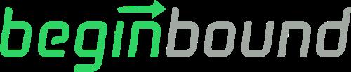 Begin Bound LLC | Agency Vista