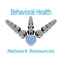 Behavioral Health Network Resources | Drug Rehab  | Agency Vista
