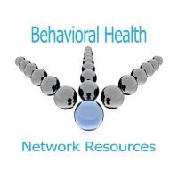 Behavioral Health Network Resources   Drug Rehab    Agency Vista