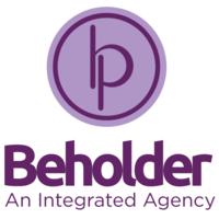 Beholder - A Marketing Agency | Agency Vista