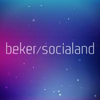 Beker/Socialand | Agency Vista