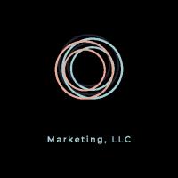 Believe in Blank Marketing, LLC | Agency Vista