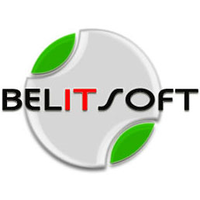 Belitsoft | Offshore software development company | Agency Vista
