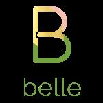 Belle Communication   Agency Vista
