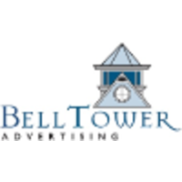 BellTower Advertising, Inc. | Agency Vista