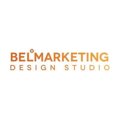 BelMarketing Design Stud | Agency Vista