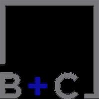 Belo + Company, Inc. | Agency Vista
