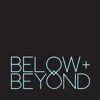 Below and Beyond | Agency Vista