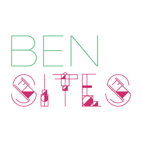 BenSites | Agency Vista