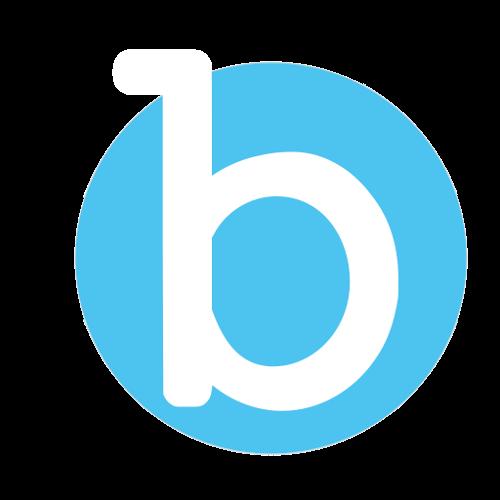 beon.qa   Agency Vista