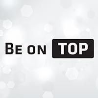 BeOnTop | Agency Vista