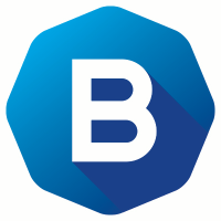 Berkshire Cloud Ltd. | Agency Vista