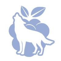 Berry & Wolf | Agency Vista