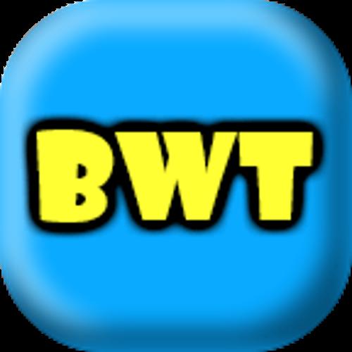 Best Website Tools, LLC   Agency Vista
