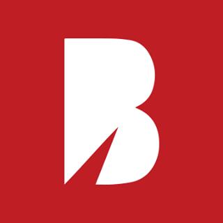 Bester Capital Media | Agency Vista