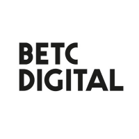 BETC Digital | Agency Vista