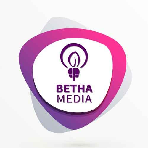 Betha Media   Agency Vista