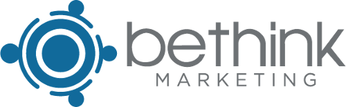 Bethink Marketing Consulting   Agency Vista
