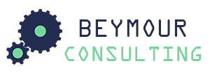 Beymour Consulting   Agency Vista