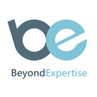 Beyond Expertise Digital | Agency Vista
