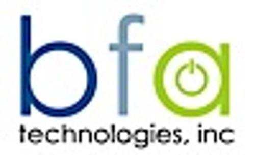 BFA Technologies, Inc | Agency Vista