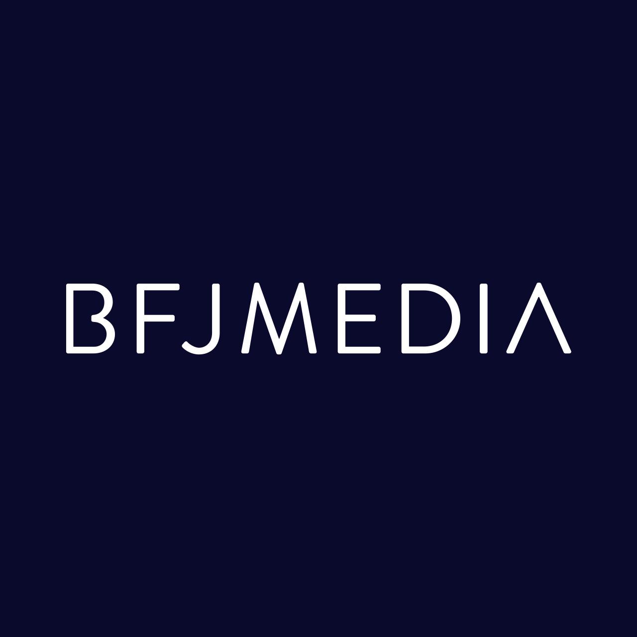 BFJ Media | Agency Vista