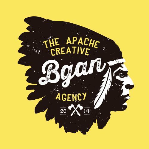 BGAN LAB AGENCY | Agency Vista