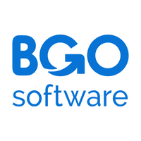 BGO Software | Agency Vista